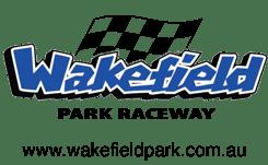 wakefieldpark