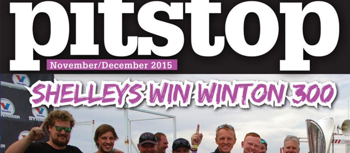 Pitstop-Magazine---November-2015_image